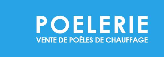 ABA Jardin - Chapelle-à-Oie - Vente de poêles de chauffage et broyage de déchets verts